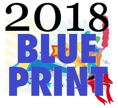 2018 Blueprint