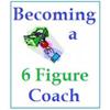 6 fig coach
