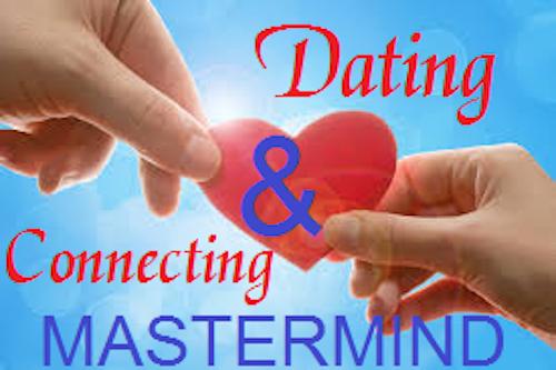 who is sawyer sharbino dating