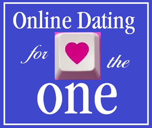 online dating programme Miptv is the spring's largest global distribution market and leading tv & online  content development event  for attending miptv 2018 see 2018 programme.