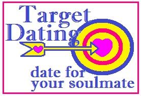 Target dating
